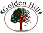 golden hill logo
